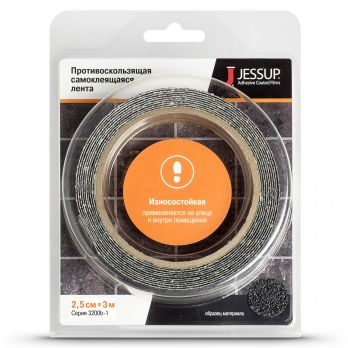 Safety Track® 3200/Coarse<br /> (ленты 3м)